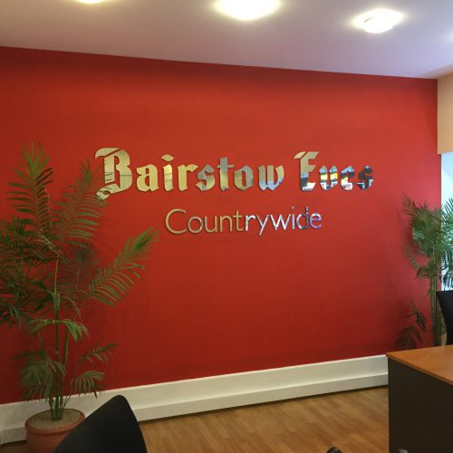 industrial painter and decorator hampshire